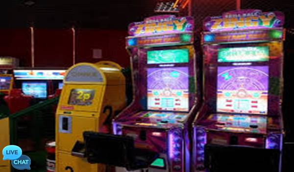 Cara Menang Main Game Slot Online Terbukti 100% Ampuh