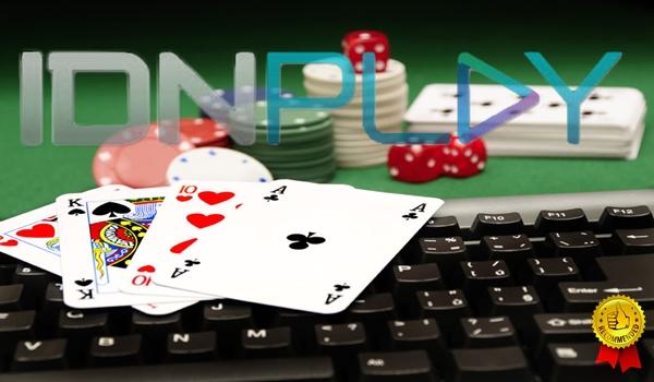 Situs Poker Online Tips Untuk Menang Memainkan