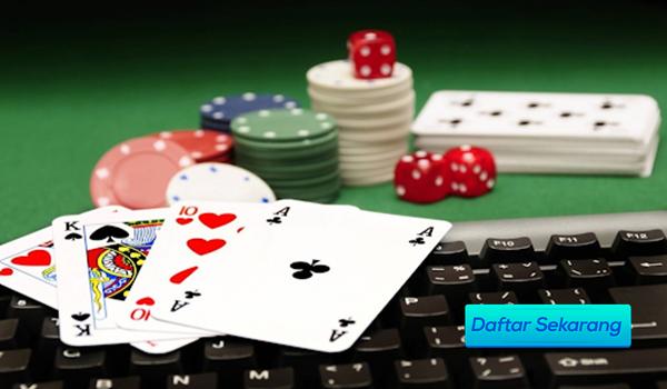 Tanda dari Bandar Judi Casino Sbobet Online yang Dapat Dipercaya